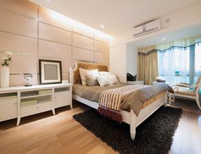 Apartament style italy