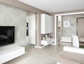 Mieszkanie klasyczne