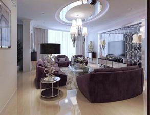Dom-bordo-lustrzany